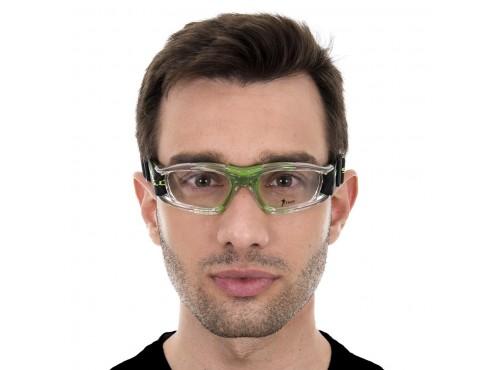 Óculos para Jogar Futebol, Basquete, Vôlei - Óculos Esportes 255ae00e87