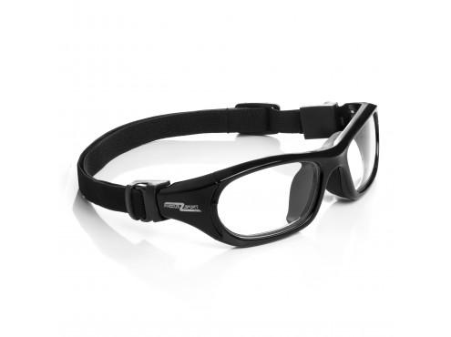 c17de39e9 Óculos Fhocus para Prática Esportiva - Óculos Esportes