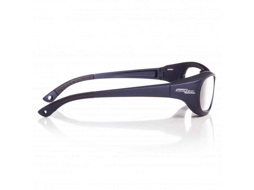 Óculos Fhocus para Prática Esportiva - Óculos Esportes 6bf60dcf0d