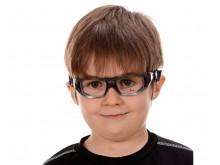 Óculos para Esportes Infantil C03