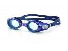 Óculos de Natação Centro Style para Colocação de Grau