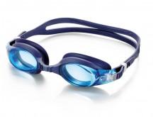 Óculos Natação com Grau