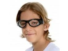 Óculos para Esportes Futebol