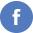 Facebook Óculos Esportes