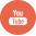 Youtube Óculos Esportes